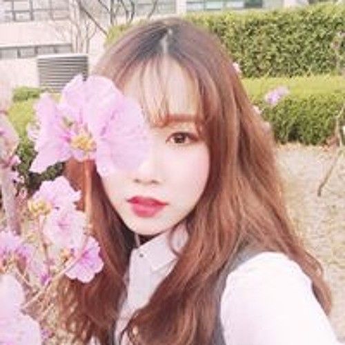 Woo Jung Lee's avatar