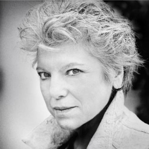 Jeanne-Martine Vacher's avatar