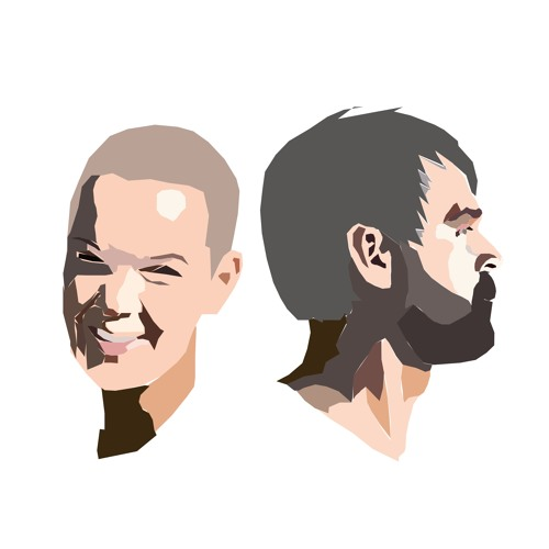 Två odlare emellan's avatar