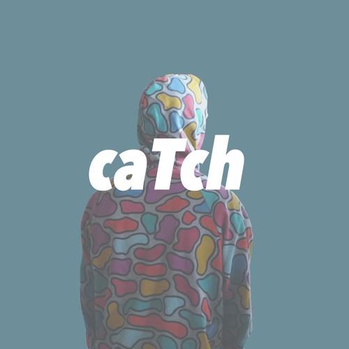 caTch's avatar
