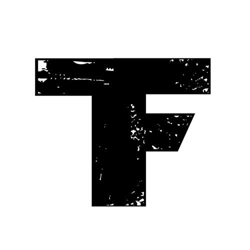 TracKs Five's avatar