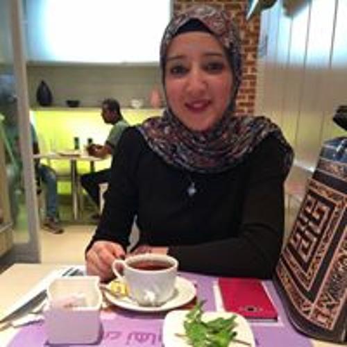 Doaa Abd Ellatif's avatar
