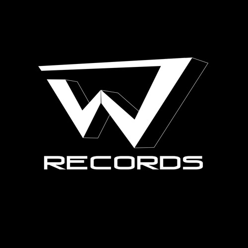 WILD JAM Records's avatar