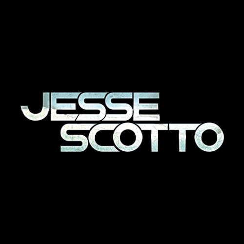 JESSE SCOTTO's avatar