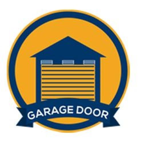 Kirkland Garage Door Repair's avatar