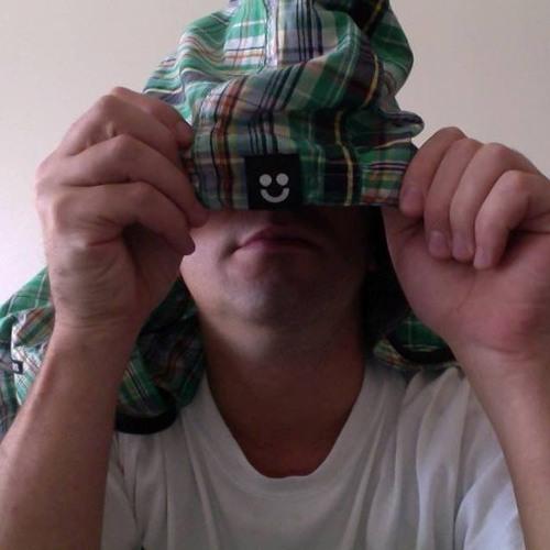 FUTAGO SOUNDS ►►►►►►►'s avatar