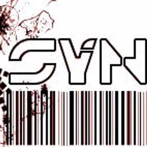 SyNapS EFoRiK's avatar