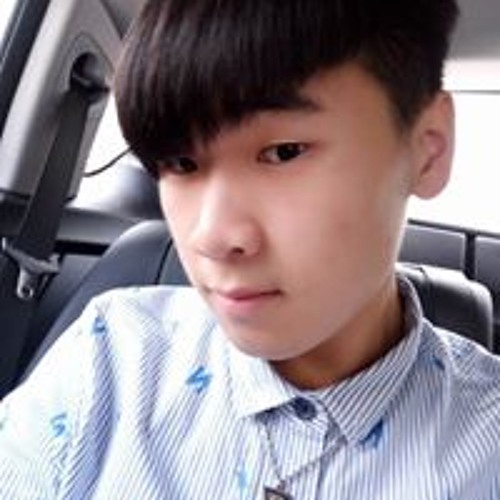 龔旭衍's avatar