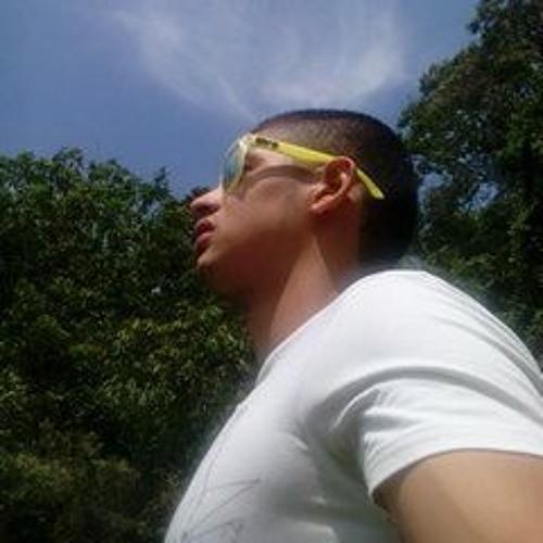 Juan-GÓ.'s avatar