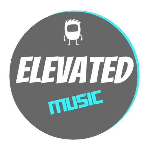 ElevatedMusic's avatar