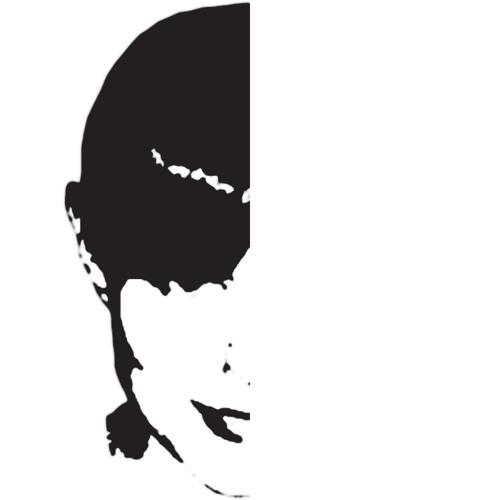 Substance Music's avatar
