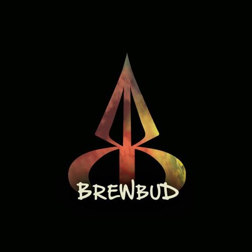 BrewBud's avatar
