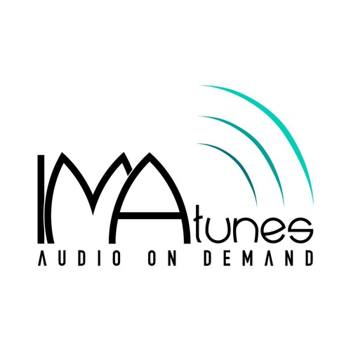 IMAtunes's avatar