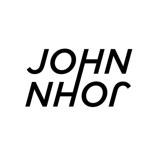 JOHNJOHN's avatar