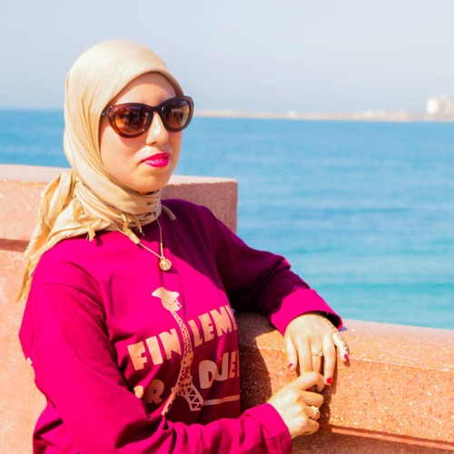 La Belle Maha Mahmoud's avatar