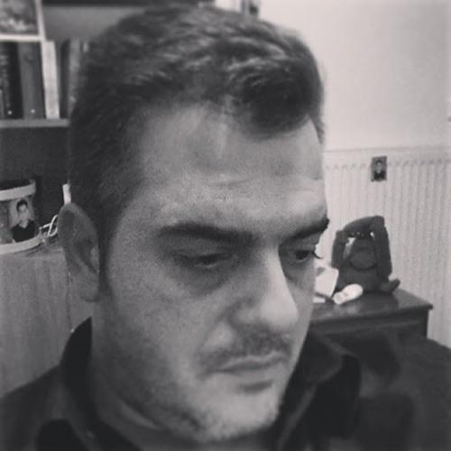 Emmanuel G. Mavros's avatar