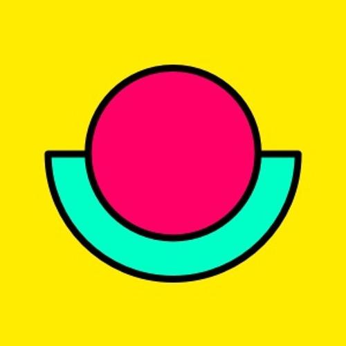 wildestduck's avatar