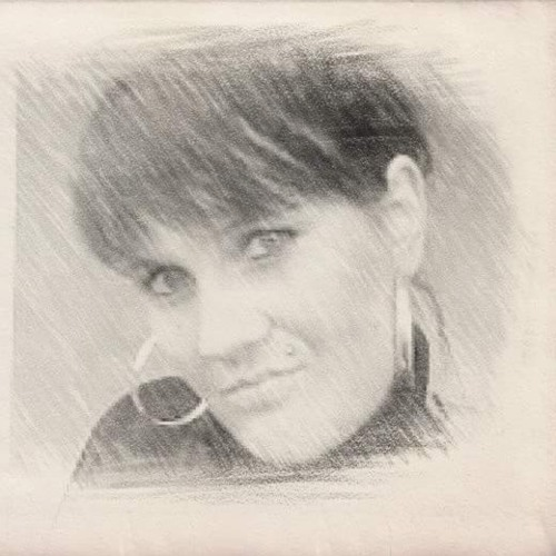 Mimi Wake's avatar