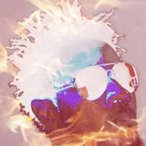 Raze Ruff's avatar