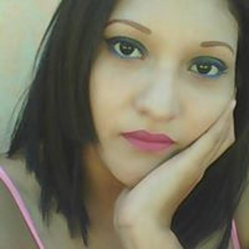 Cecy Ramirez's avatar