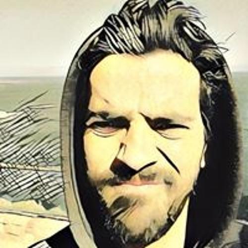 Trevor Swart's avatar