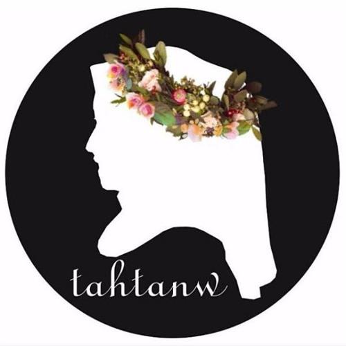 tahtanw's avatar