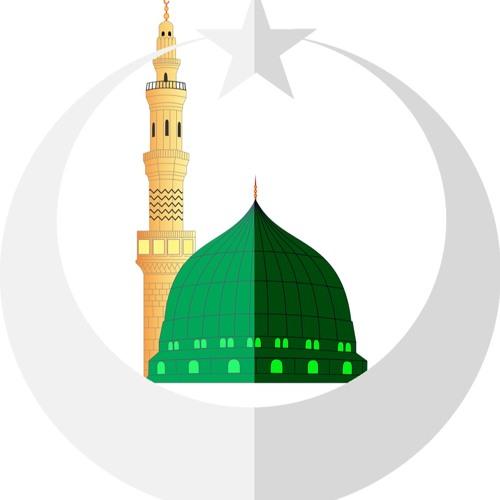 Mohammadi's avatar