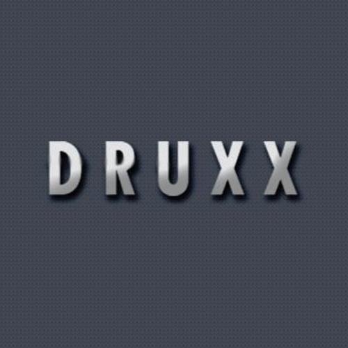 DRUXX's avatar