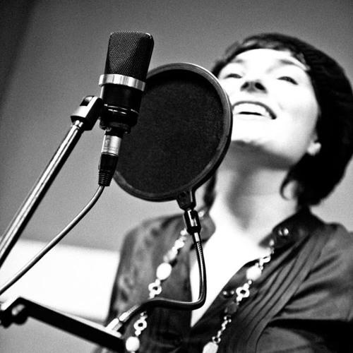 Marta Capponi's avatar