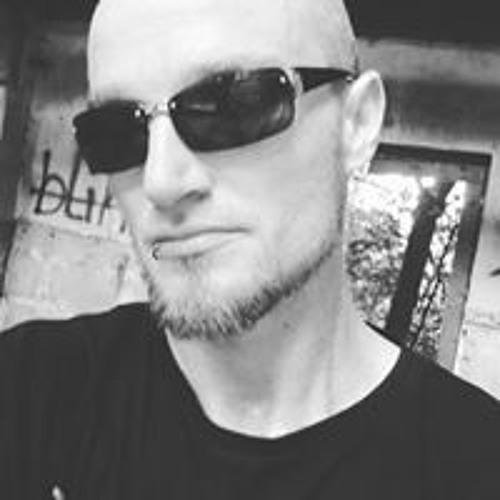 Stefan Magay's avatar