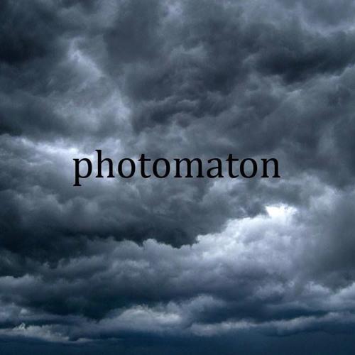 Photomaton's avatar