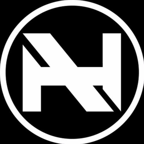 Amir Hamza's avatar