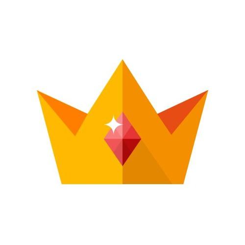 RayxMusic's avatar