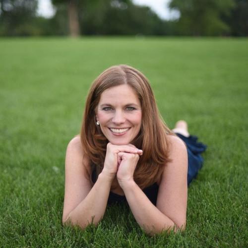 Stacie Ivey's avatar