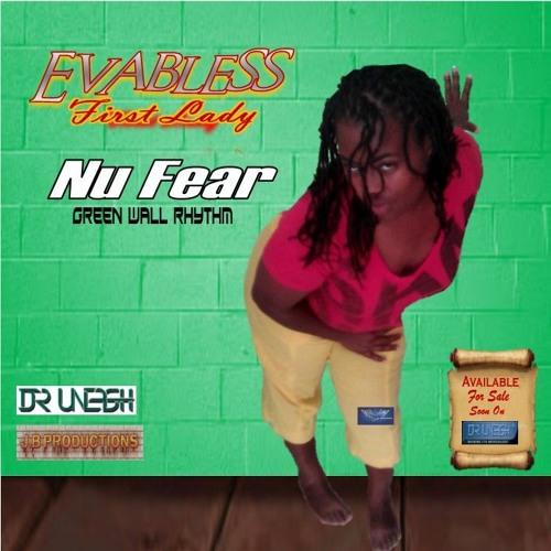 EvaBless FirstLady's avatar