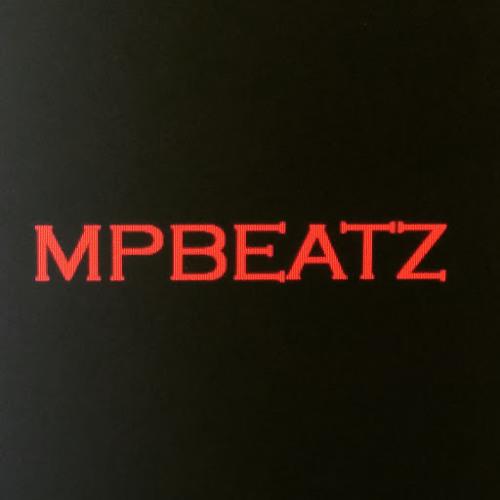 Masterpiece Beatz's avatar