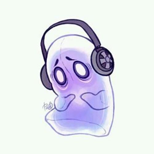 DJcryGhost's avatar