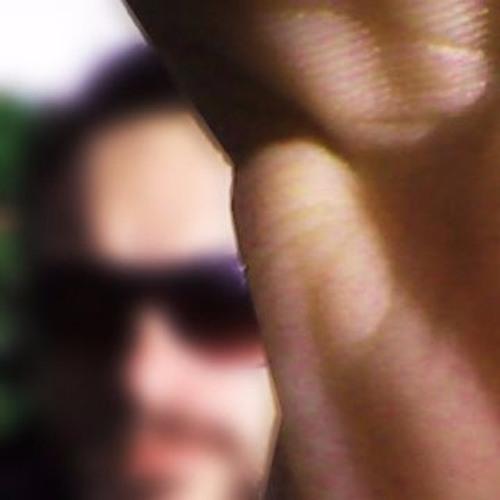 novox's avatar