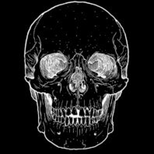 Dark Souls's avatar