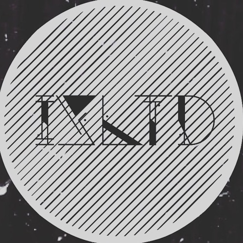 Intrusion Records & Intrusion Series Ltd's avatar