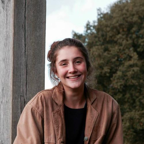 Tessa Guild's avatar