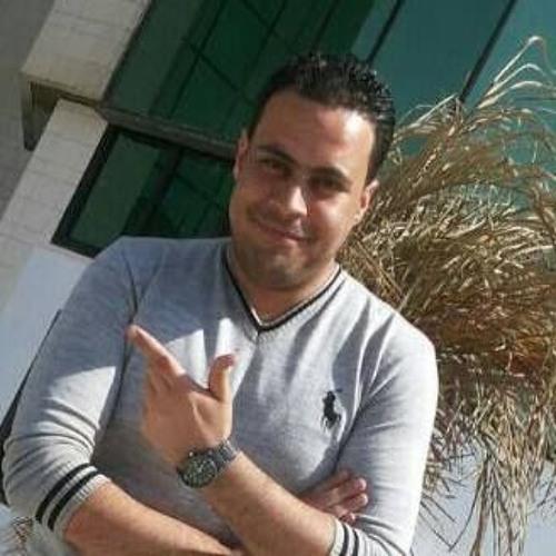 Mostafa Mahmoud Ahmed's avatar