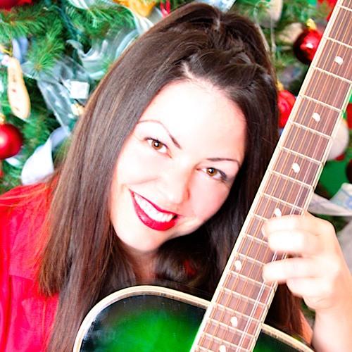 Natalie Foreverland's avatar