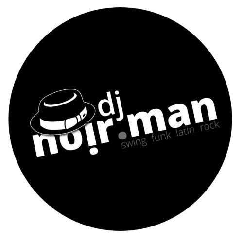 dj noir.man's avatar