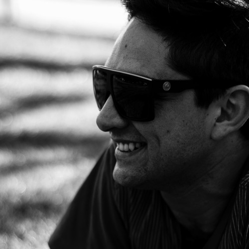 Felipe Poll's avatar