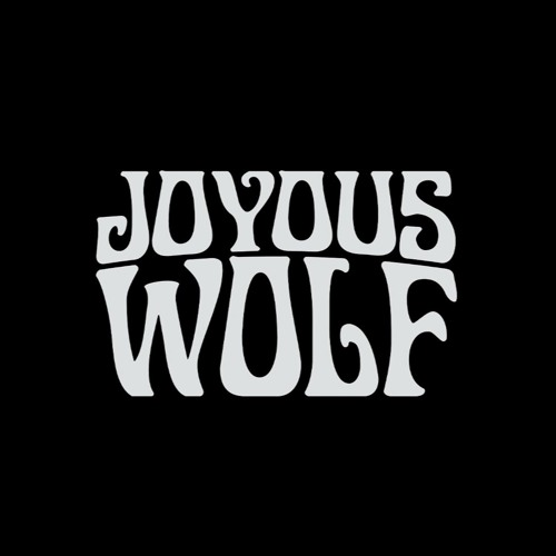 Joyous Wolf's avatar