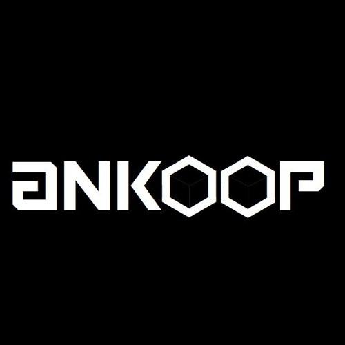 Ankoop's avatar