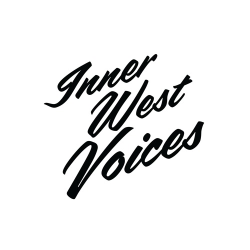 Inner West Voices's avatar