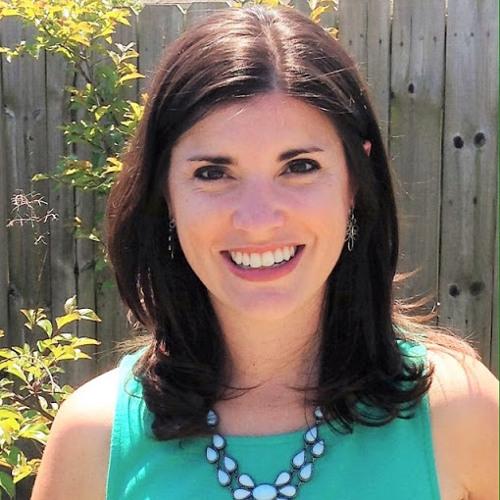 Lara Searcy's avatar