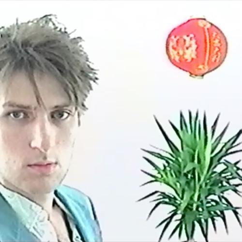 MEMORYLOSS.INC's avatar